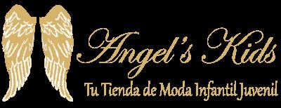 AngelsKids